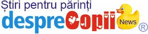 Stiri despre copii | Parenting News
