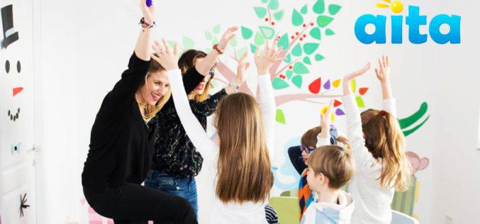 Grup de intalnire, de joaca si de suport pentru fratii copiilor cu autism