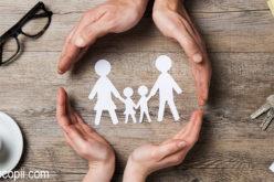 Toată familia este importantă