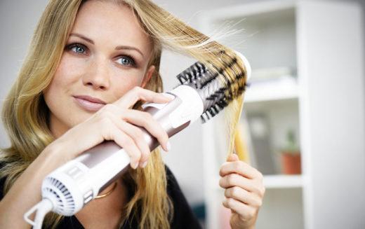 Be fabulous cu noua gama pentru ingrijirea parului Premium Care de la Rowenta. For your inner diva!